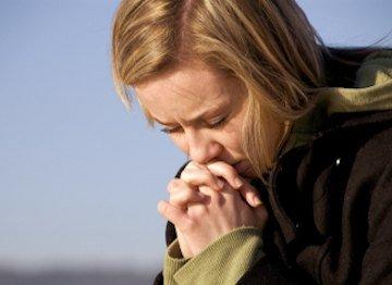 Неврастения — симптомы и лечение