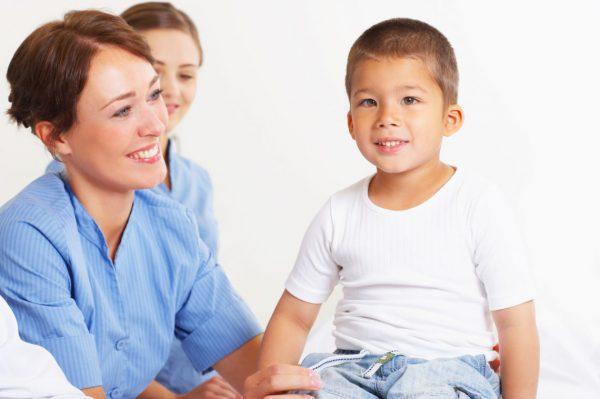 Имбецильность - симптомы и лечение, фото и видео.