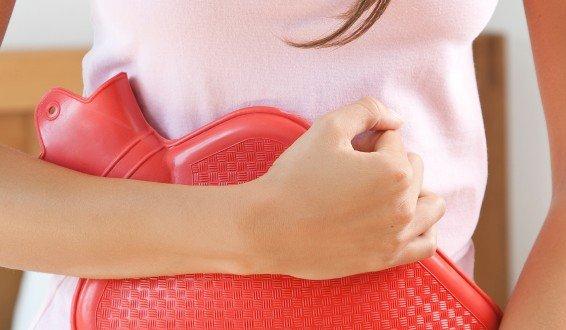 Дисменорея – симптомы и лечение, фото и видео