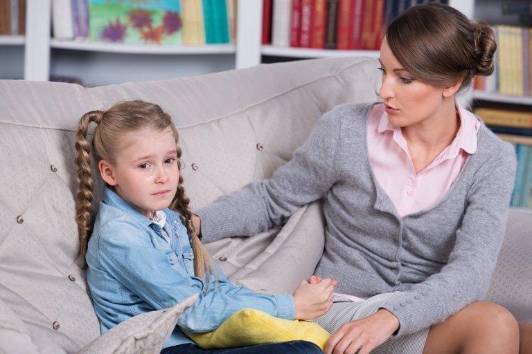 Алалия — симптомы и лечение, фото и видео