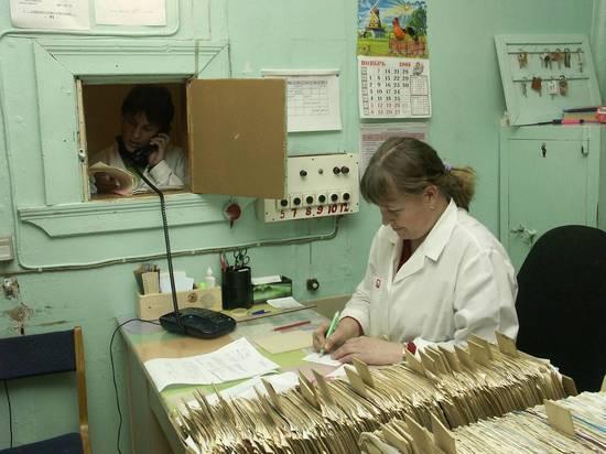 Дайте справку: как оформить медицинские документы на все случаи жизни