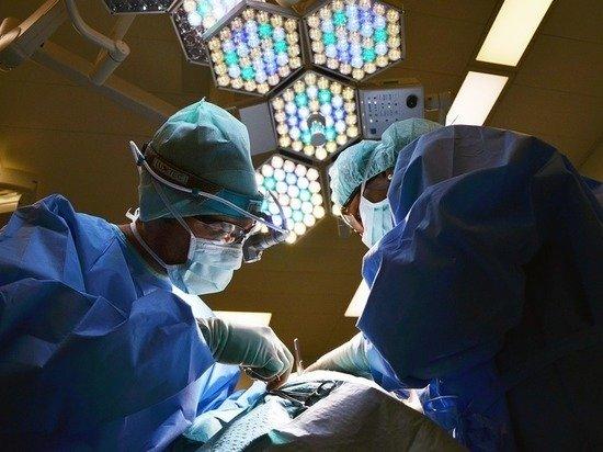 Раку назначили срок: врачей заставят выявлять болезнь быстрее