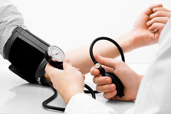 Артериальная гипертензия – симптомы и лечение, фото и видео.