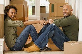 Как партнер влияет на Ваше здоровье: плюсы и минусы супружеской жизни