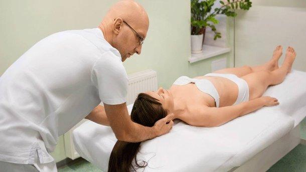 Что такое остеопатия и как достаточно новое направление в медицине может диагностировать болезнь без анализов