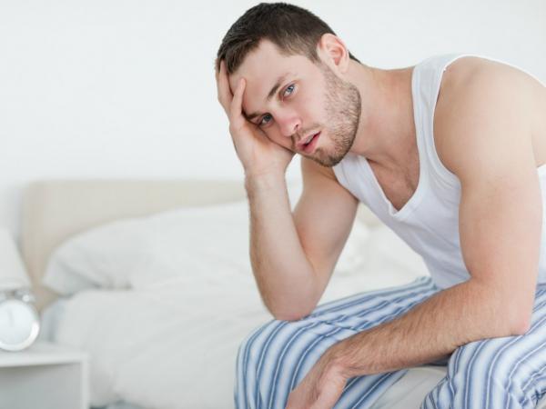 Уреаплазмоз у мужчин: как определить и что делать?