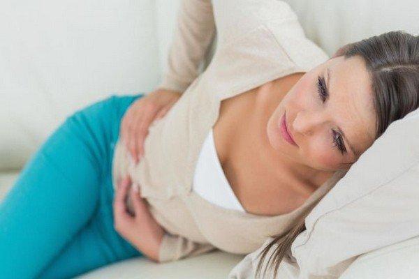 Энтероколит — симптомы и лечение