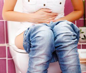 Лечение уретрита народными средствами у мужчин и женщин