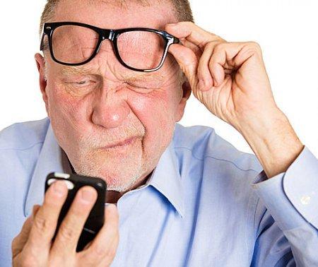 Угроза диабетической ретинопатии постоянно растет