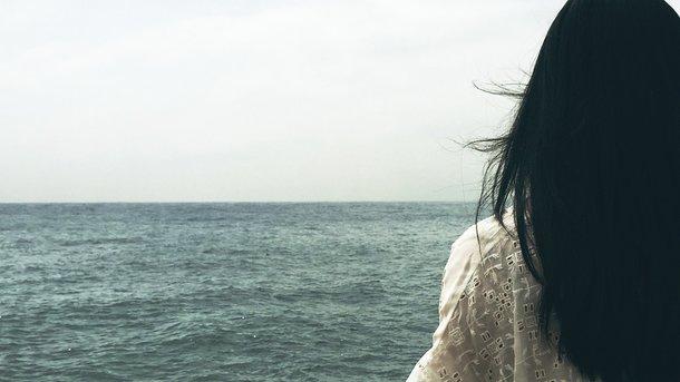 Ученые: темная краска для волос грозит раком груди