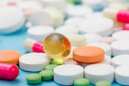 Ученые придумали замену антибиотикам