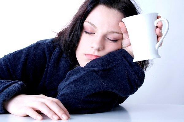 Уремия — симптомы и лечение