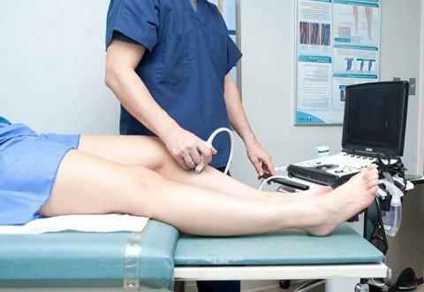 Полицитемия — симптомы и лечение