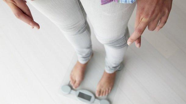 Ученые обнаружили, что ежедневное взвешивание помогает похудеть