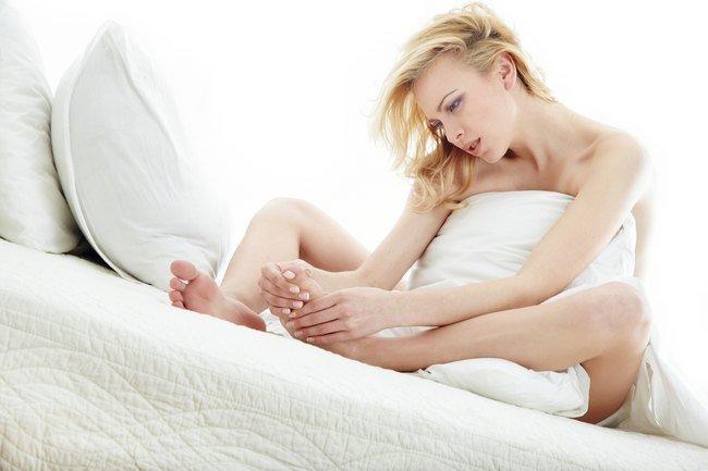 Остеохондроз — симптомы и лечение