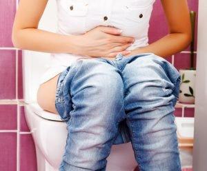 Лечение уретрита народными средствами у мужчин и женщин: рецепты