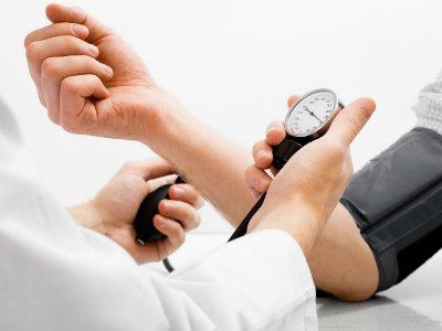 Низкое давление: причины, симптомы и методы лечения
