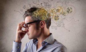 Народные средства для памяти – как сохранить здравый ум и бюджет