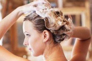 Народные средства для укрепления волос: маски, отвары и настои