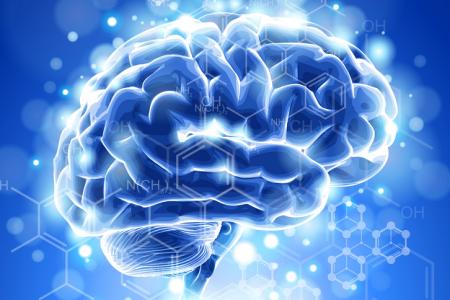 Ученые знают, как понять, когда мозг может использовать все ресурсы