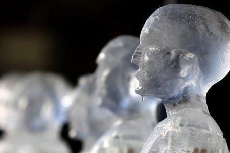 Ученым впервые удалось заморозить человека полностью