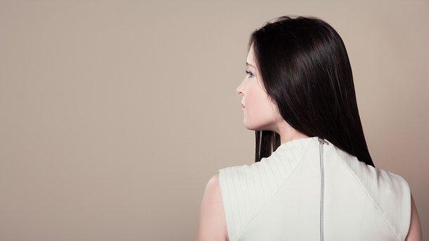 Боль в спине: что такое вертебральный синдром