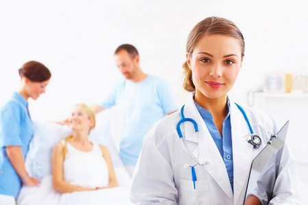 Медики успешно пересадили донорские клетки диабетикам
