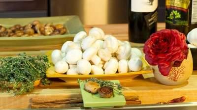 Медики рассказали о удивительном свойстве грибов