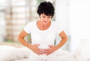 Как лечить гастрит желудка народными средствами