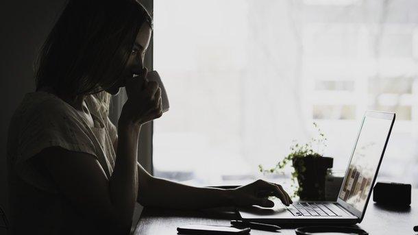 Полезные перекусы на работе: восемь простых идей