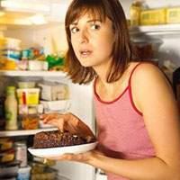 Эффективные советы, которые лишат желания употреблять вредную пищу