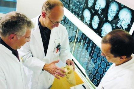 Ученые выяснили, как родинки превращаются в рак