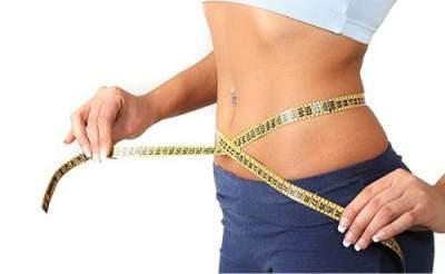 Ученые поделились самым простым способом похудения