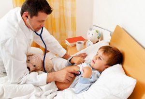 Лечение пневмонии народными средствами: отвары, компрессы, настои