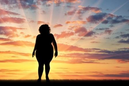 Глобальное потепление может вызвать эпидемию диабета