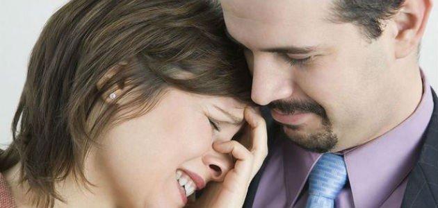 Эндогенная депрессия — симптомы и лечение
