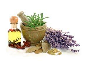 Лечение липомы народными средствами в домашних условиях