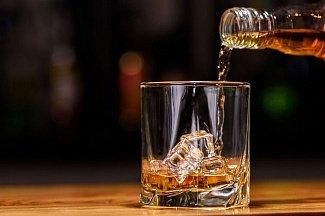 Тонкая грань между пользой и вредом алкоголя