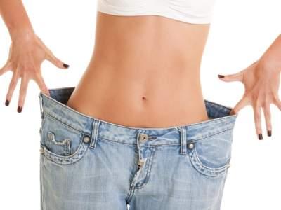 Выполнение этих правил поможет похудеть без диет