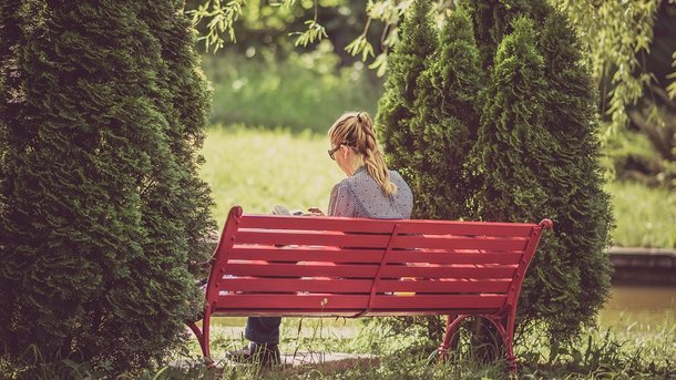 Сидячий образ жизни повышает риск смерти – исследование