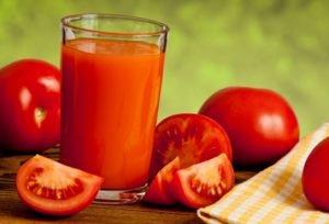 Народные средства от диабета — лечение соками и травами