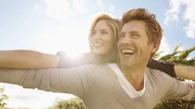 Психолог рассказал о позитивных сторонах брака