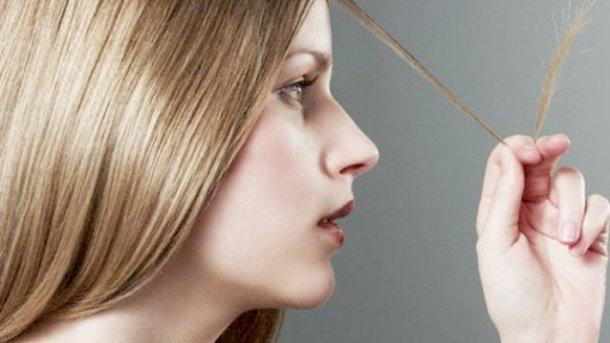 Генетики нашли новый метод лечения облысения