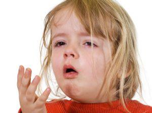 Народные средства лечения сухого и влажного кашля у взрослых