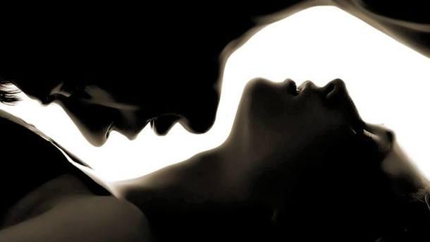 Секс и здоровье: пять причин почаще заниматься любовью