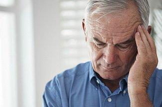 Пять способов лечения мигрени