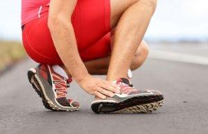 Народные средства лечения для растяжения связок кисти и суставов