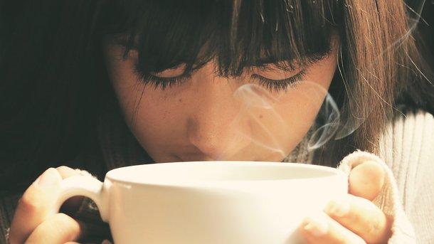 Ученые открыли способ лечить депрессию с помощью простой диеты
