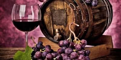 Эксперты рассказали, как подобрать идеальное вино