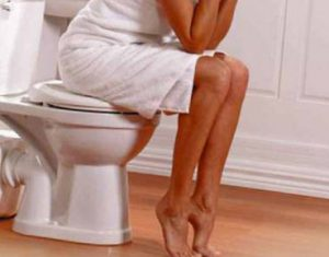 Народные средства для лечения цистита у мужчин и женщин